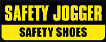 safety joger