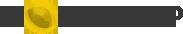 ایمن نوین |تجهیزات امینی کار در ارتفاع و ایمنی مشاغل