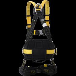 revolta-full-body-harness-with-work-positioning-belt-l-xxl