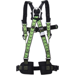 speed-air-harness-with-automatic-buckles-s-l