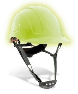 کلاه-کار-در-ارتفاع-نور-تاب-«نور-تاب»کوهستان-steel-pro-safety.jpg