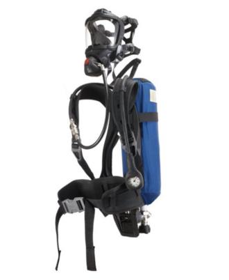 سیستم تنفسی هوای فشرده Drager مدل PSS 3000