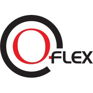 Edelweiss oflex10.2mm
