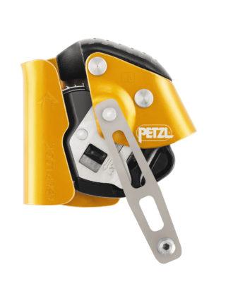 ابزار توقف سقوط Petzl ASAP LOCK