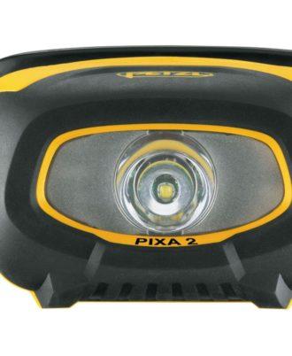 Petzl PIXA2