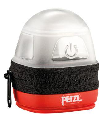 Petzl NOCTLIGHT