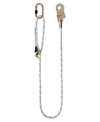 لنیارد قابل ریگلاژ کراتوس مدل FA4090220