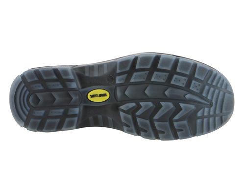 ویژگی های انواع زیره کفش های موجود در بازار