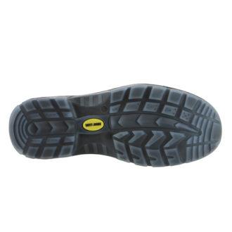کفش-ایمنی-ضد-برق-Safety-Jogger-مدل-MARS-EH.6