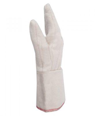دستکش ایمنی عایق حرارت ساق بلند CG389