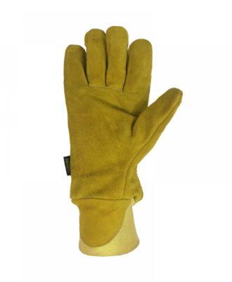 دستکش-ایمنی-آتش-نشانی-PER4MER-مدل-Kevlar