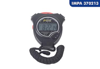 370213 Digital Stopwatch