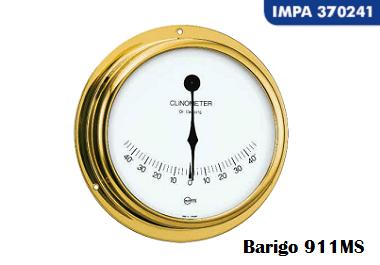 370241 Clinometer