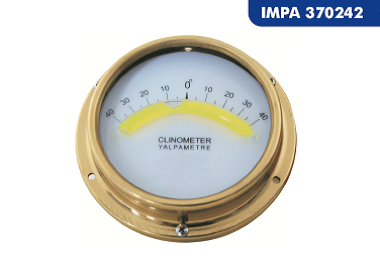 370242 clinometer-tube-type