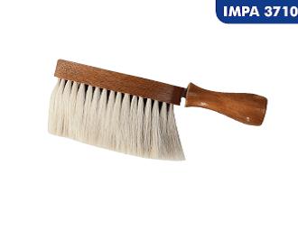371031 Chart Brush