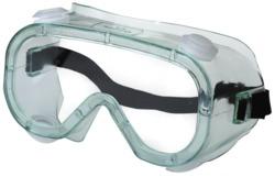 North Safety عینک ایمنی گاگل Safesplash 315