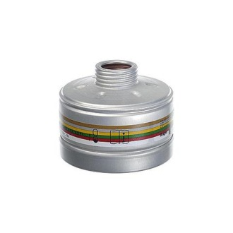 Drager Filter RD40